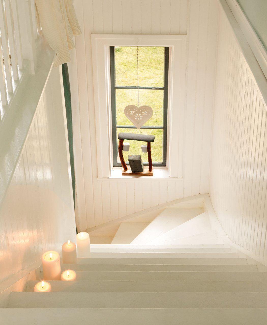 Zomerhuizen, zweden and trappenhuizen on pinterest