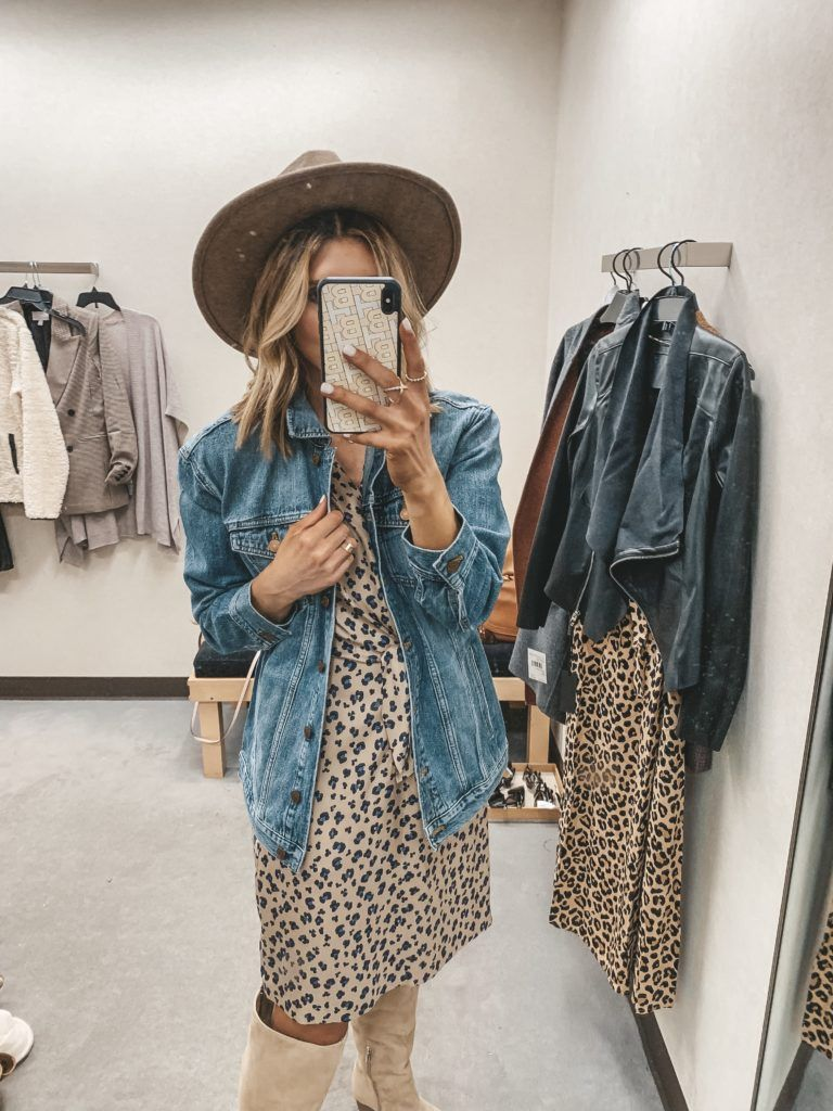 Nordstrom Anniversary Sale Guide 2019 Early Access Try On