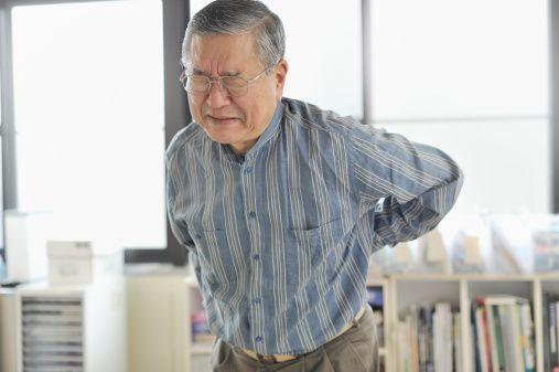 Quên thuốc đi, đây mới là cách giảm đau lưng nhanh và hiệu quả nhất