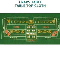 Campeonato de poker no corinthians