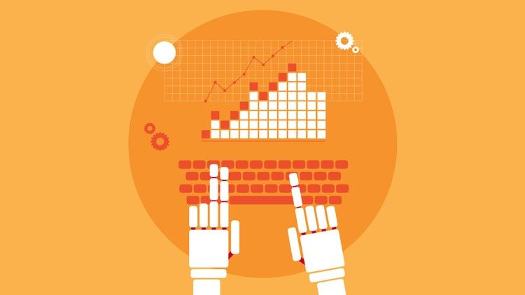 Udemy Mql4 Programming For Traders Build Robust Trading Robots