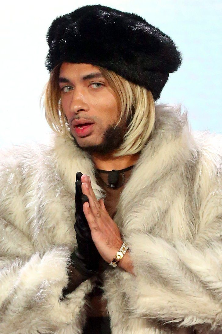 19 Joanne the Scammer GIFs You Honestly, Truly Need to ...