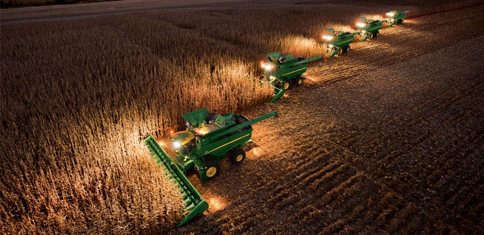 Pin On Harvest Time