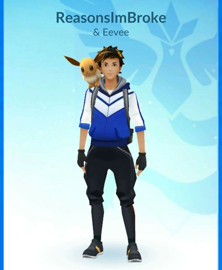 7e64722f4af25a1891fcfe41cbd87afa - How To Get Eevee On Your Shoulder Let S Go