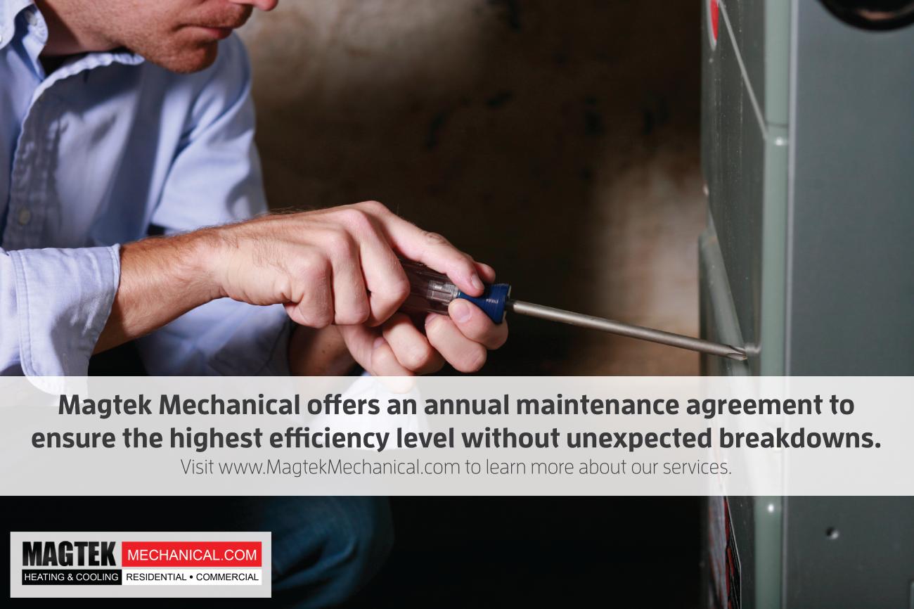 Pin By Magtek Mechanical On Magtek Mechanical Hvac Repair