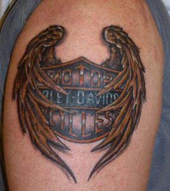 92ab10aae 25 Powerful Shield Tattoo Designs | Tattoos | Shield tattoo ...