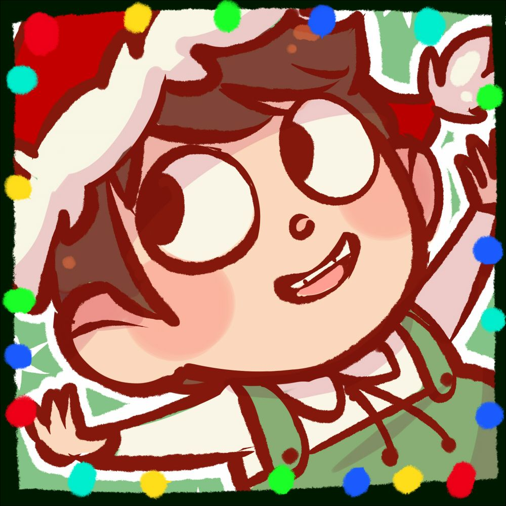 icons for tumblr on Tumblr