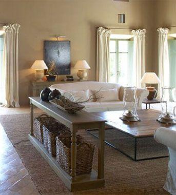 Flamant VILLA HOME Baden-Baden Furniture Pinterest - villa wohnzimmer dekoration