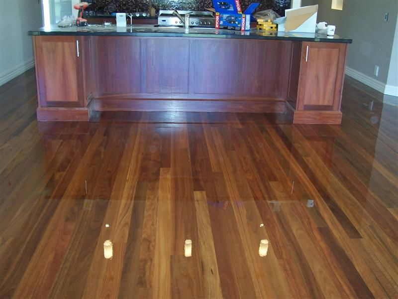 Pin On Spotted Gum Floors By Clint Fudge Floor Sanding