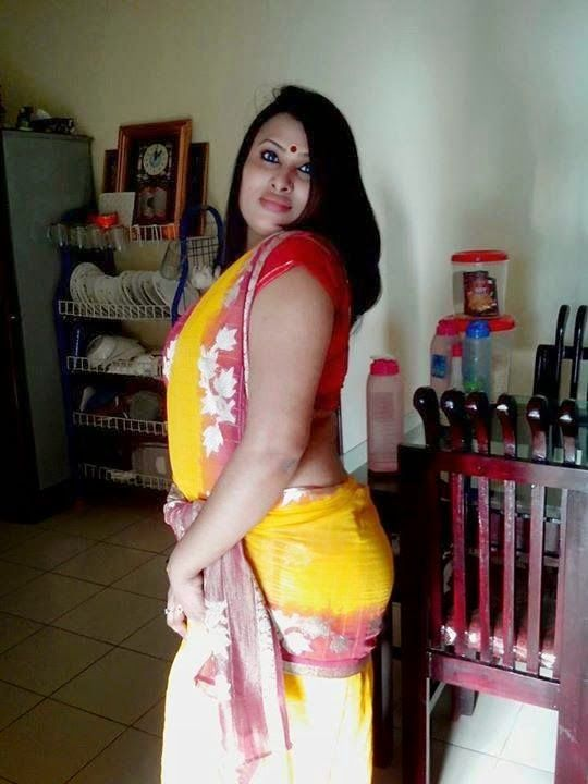 Indian aunty online