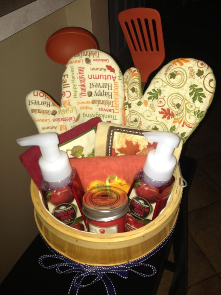 fall gift baskets kitchen gift baskets christmas gift baskets couple christmas gifts