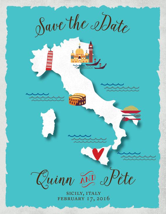 Date in rome