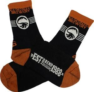 Check Out These Snazzy New Cycling Socks From Save Our Soles 12