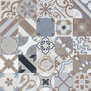 Carreaux De Ciment Stock Boutique Online Mosaic Del Sur Con Imagenes Azulejos De Mosaico Mosaicos Azulejos