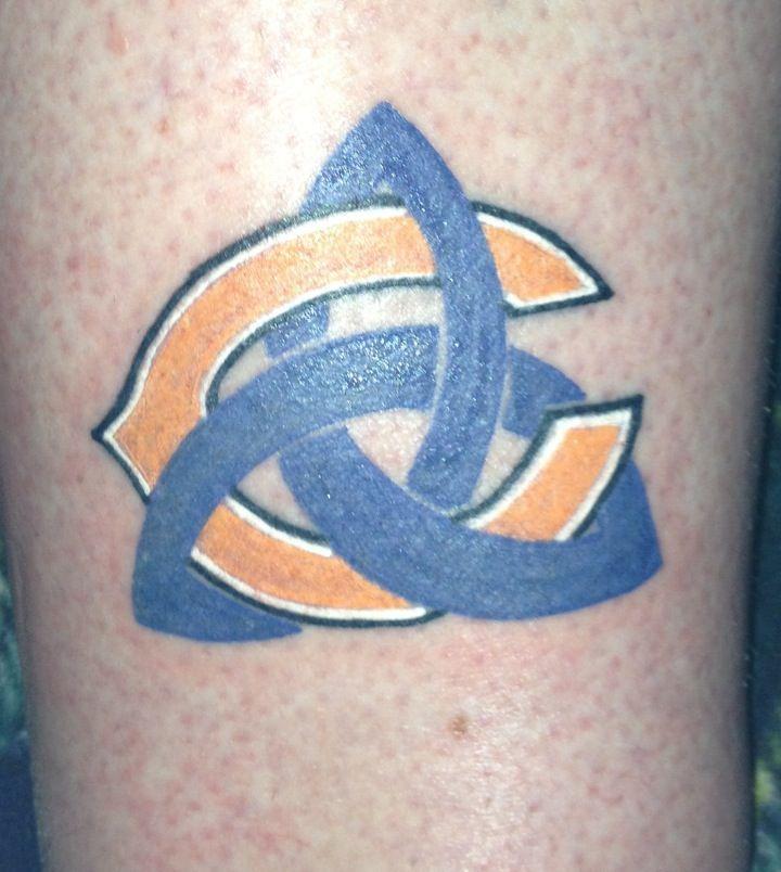 Sacred art tattoo sacred art tattoo art tattoo sacred art