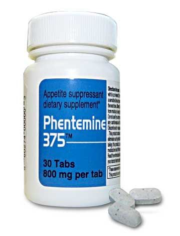 002 Phentramin D has been helpful for those who were unable to
