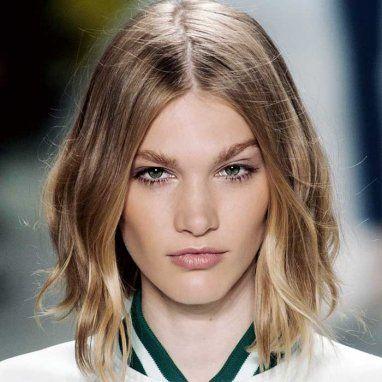 Quelle coiffure vous correspond vraiment ? | Coiffures, Coupé et ...