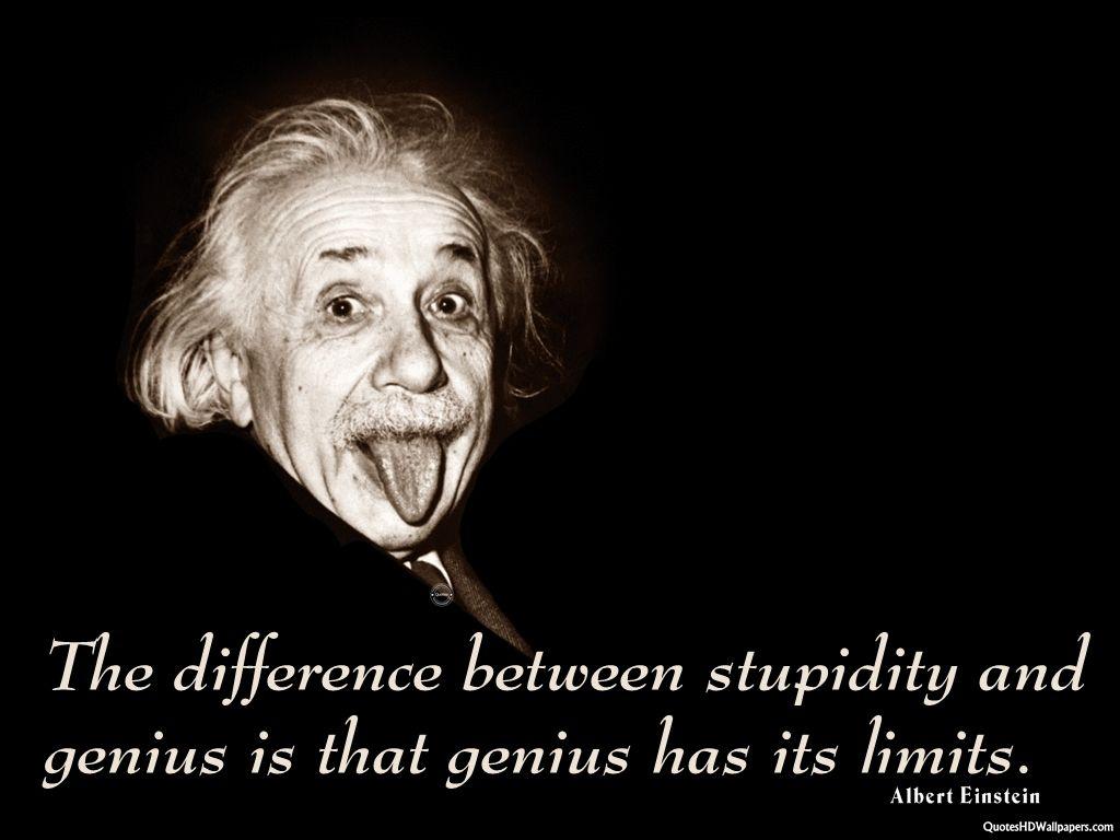 Einstein Quotes Einstein Albert Einstein Quotes Albert Einstein