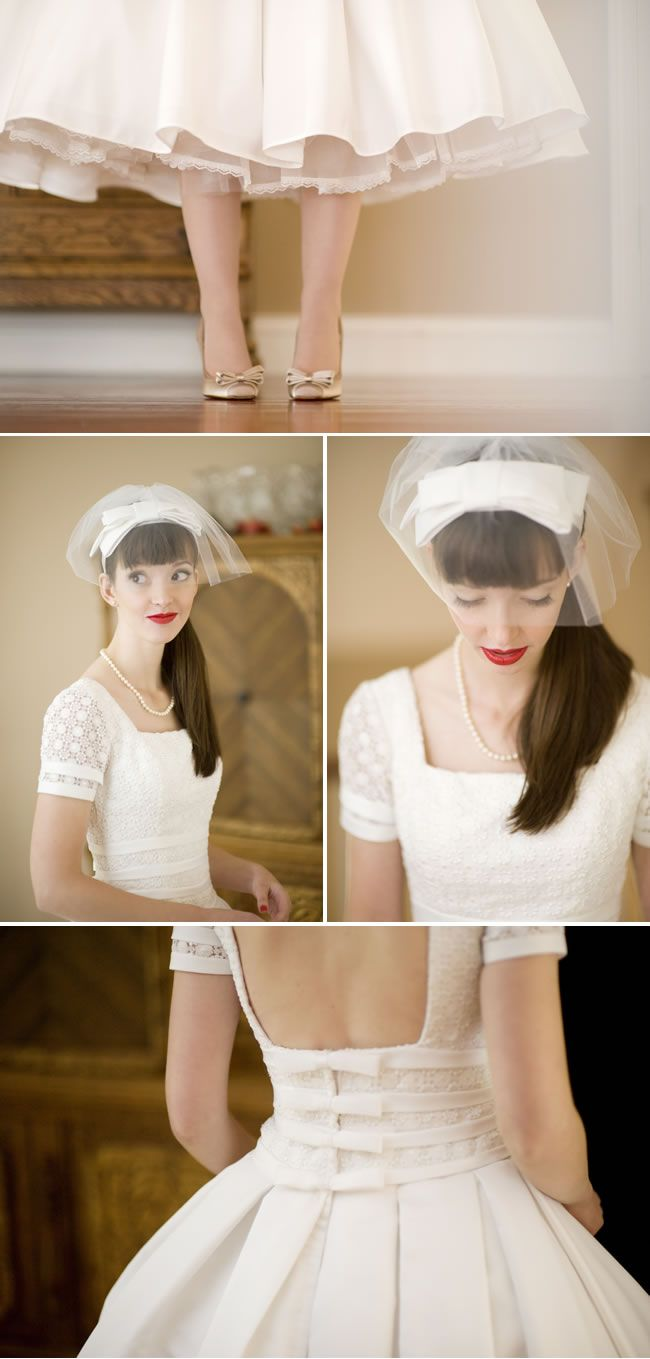 Fly away veils pieces pinterest wedding dresses wedding and
