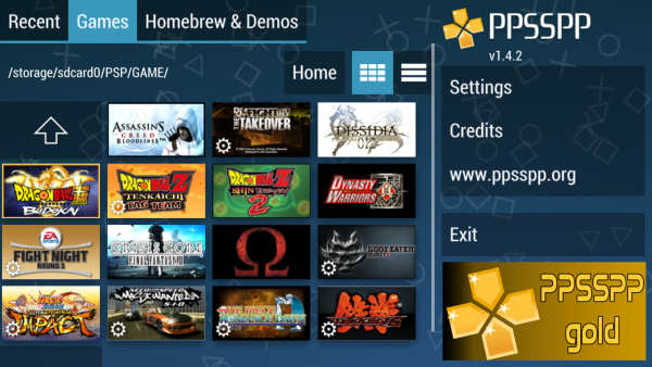 download game psp iso gratis full