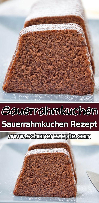 7e65750d71e01af5d6e3c006a8e1c3db - Einfache Kuchen Rezepte