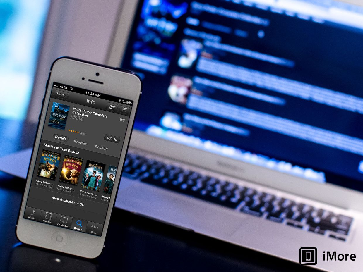 How to request a refund for an iTunes or App Store