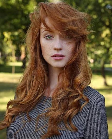 Red hair geeky girl dating