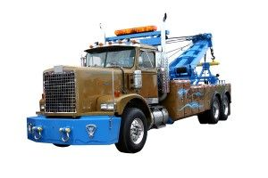 Truck Insurance In Pennsylvania Tow Truck Car Insurance