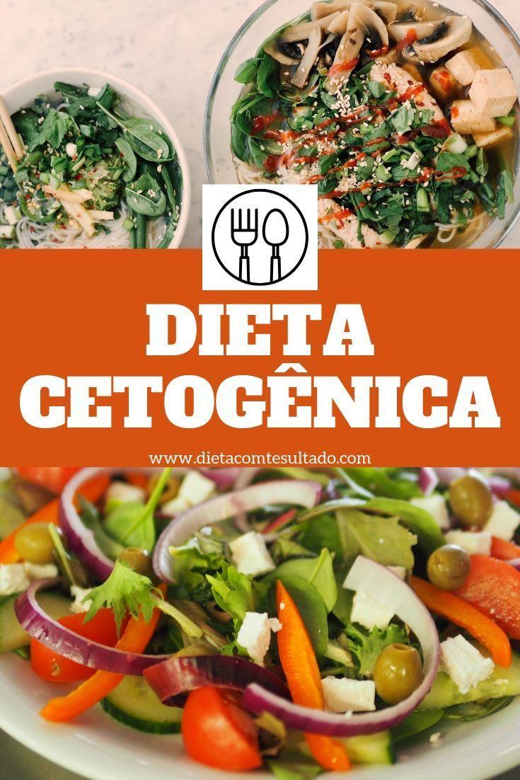 La perdita di peso di 3 kg al giorno in 5 giorni avrà eliminato 15 kg con questa semplice dieta che …