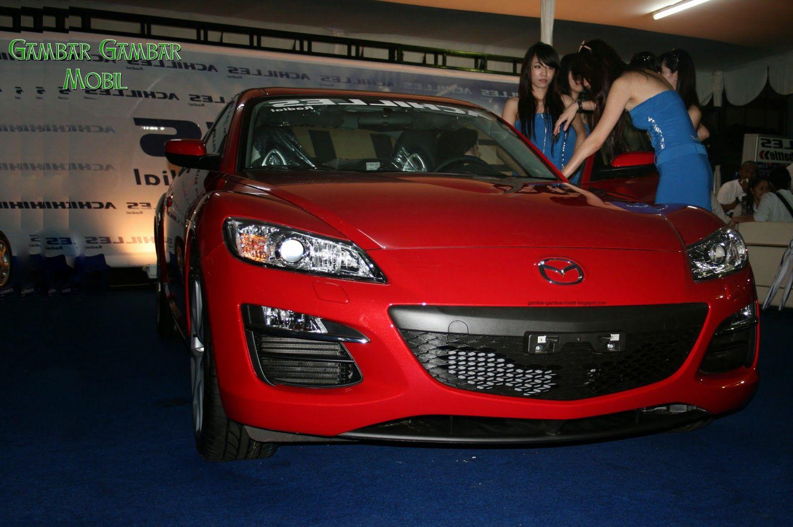 Gambar Mobil Indonesia Gambar Gambar Mobil Mobil Mobil Keren Gambar