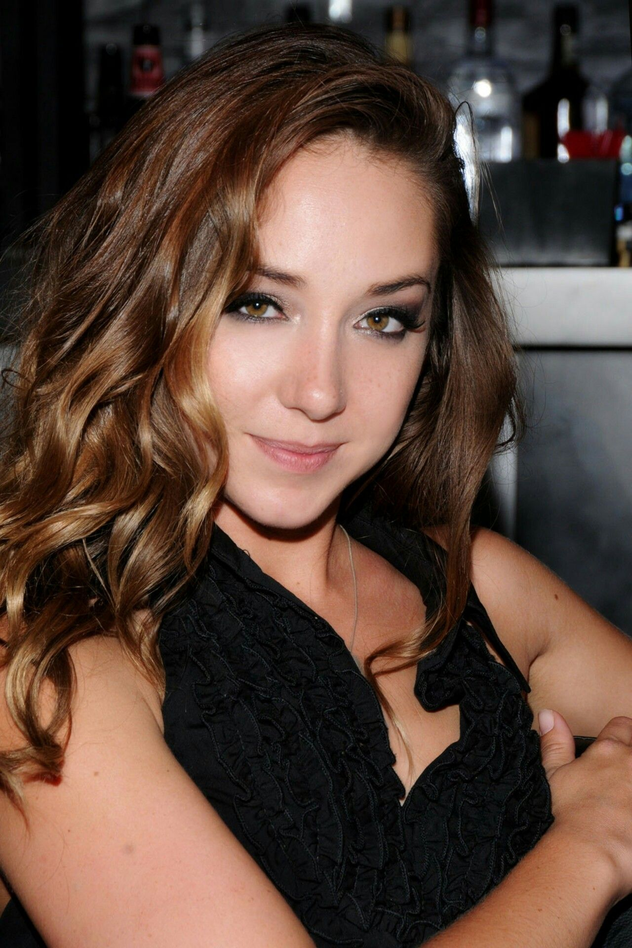 Remy Lacroix | Pornstars ♨ | Pinterest | Sexy, 18th and