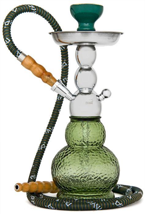 Mini Tango Mya Hookah With Glass Base On Sale Now Only 54 99