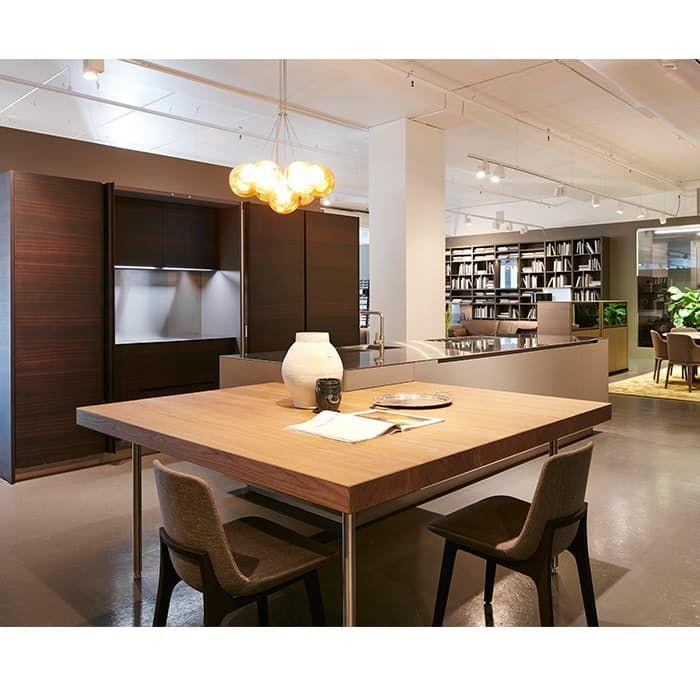 Poliform Sydney look poliform sydney furniture kitchen and wardrobes house
