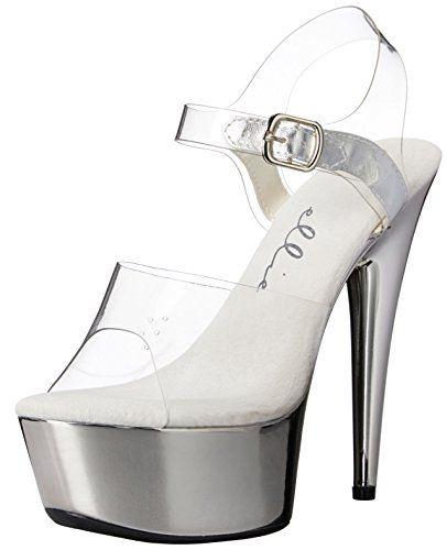 Ellie Shoes Women's 609-Chrome Platform Sandal, Clear/Sil... https://www.amazon.com.mx/dp/B002OFKRGG/ref=cm_sw_r_pi_dp_x_7xzwyb3EFX5G7