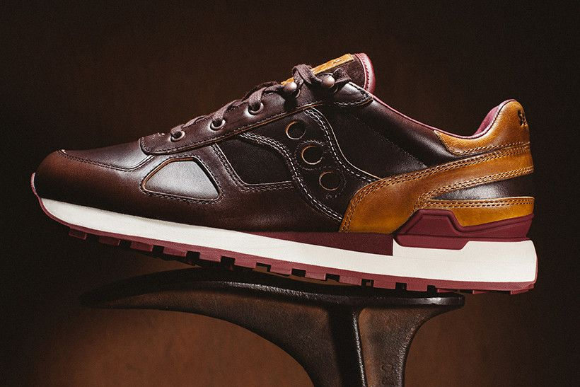 saucony leather shoes, OFF 73%,Buy!