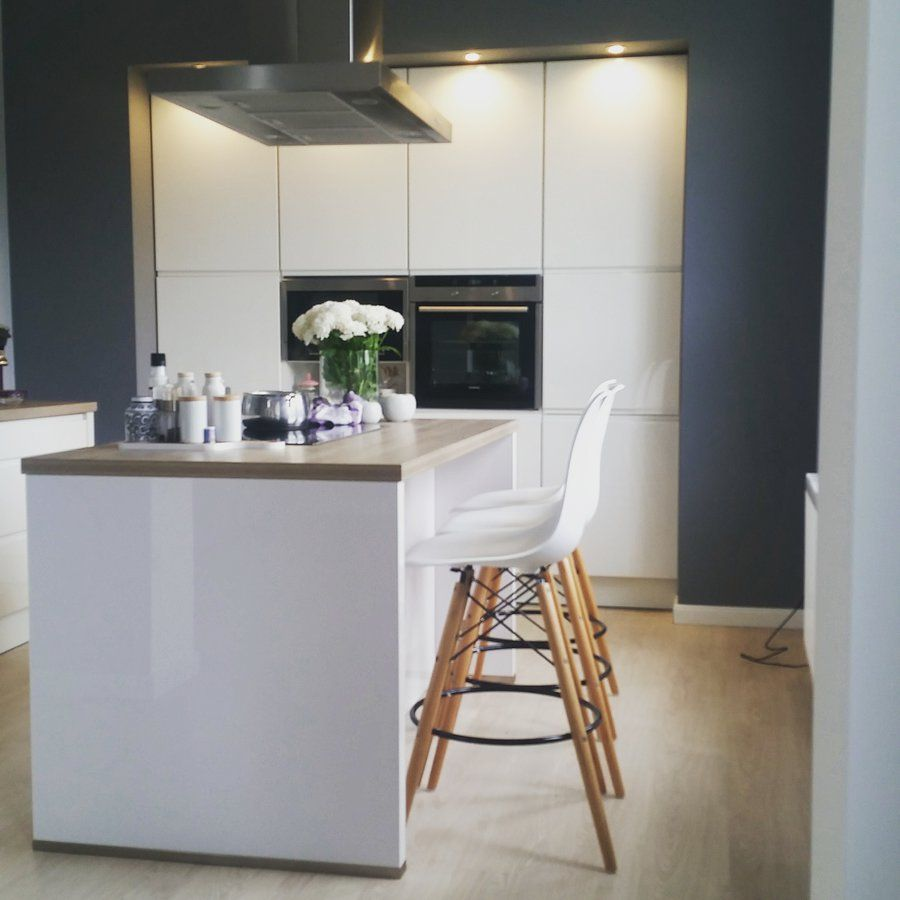 Meine Traum Küche #interior #einrichtung #dekoration #decoration ...