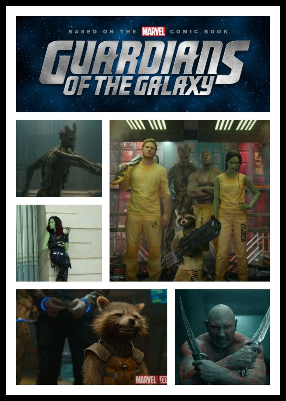 A Parent S Review Guardians Of The Galaxy Movie Guardiansofthegalaxy 5 Minutes For Mom Galaxy Movie Guardians Of The Galaxy Gaurdians Of The Galaxy