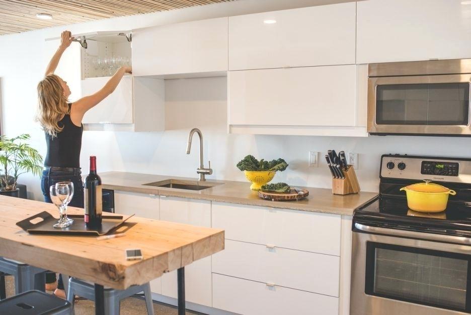 Best Horizontal Kitchen Cabinets Horizontal Wall Cabinet Wall 640 x 480