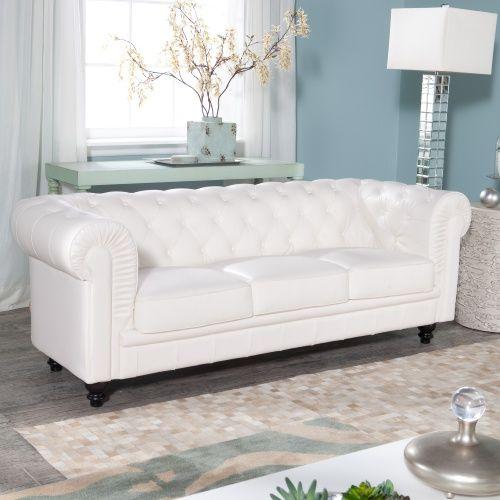 Aristocrat Sofa   Sofas U0026 Loveseats At Hayneedle