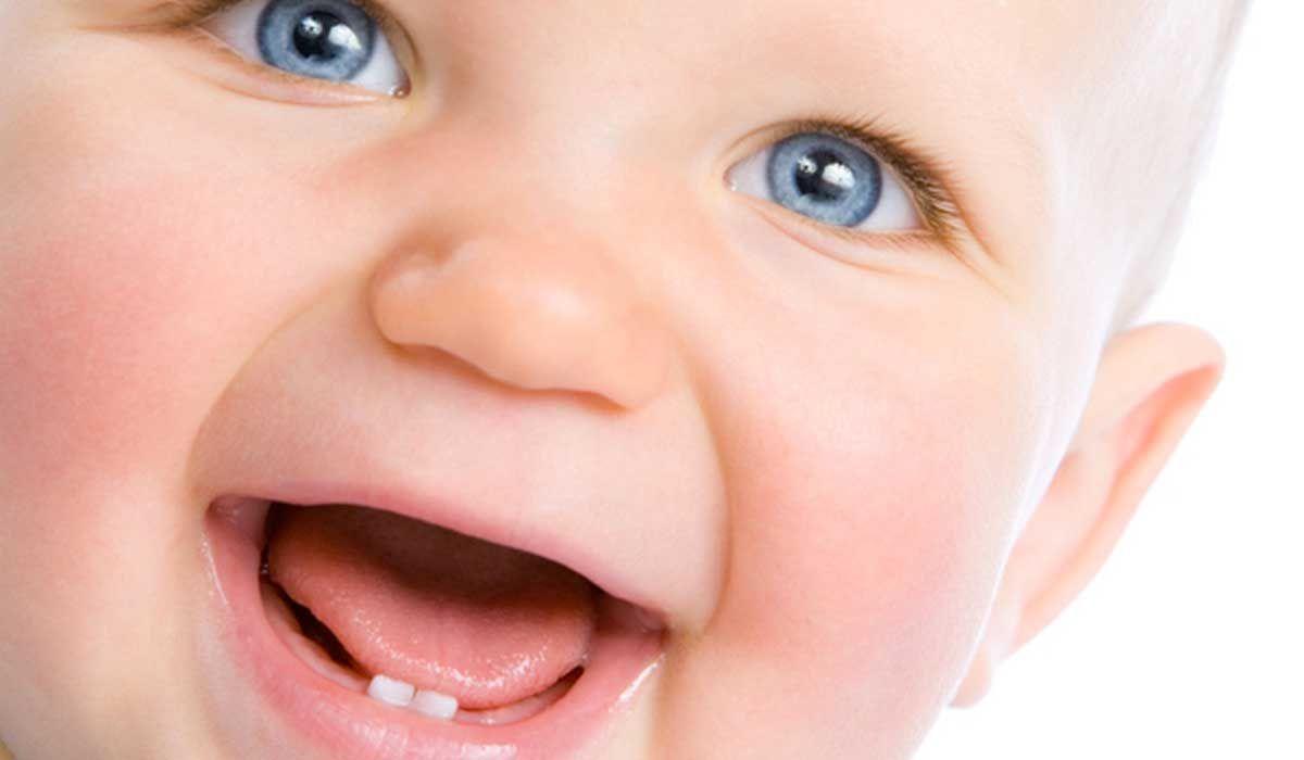 ظهور أسنان الطفل Nose Ring Rings Nose