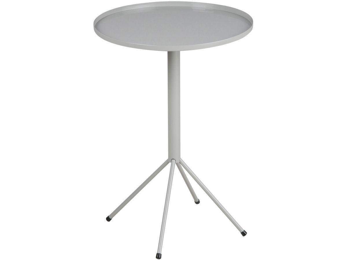 Stolik Kawowy Wilson Szary Actona Sfmeble Pl Home Decor Side Table Table