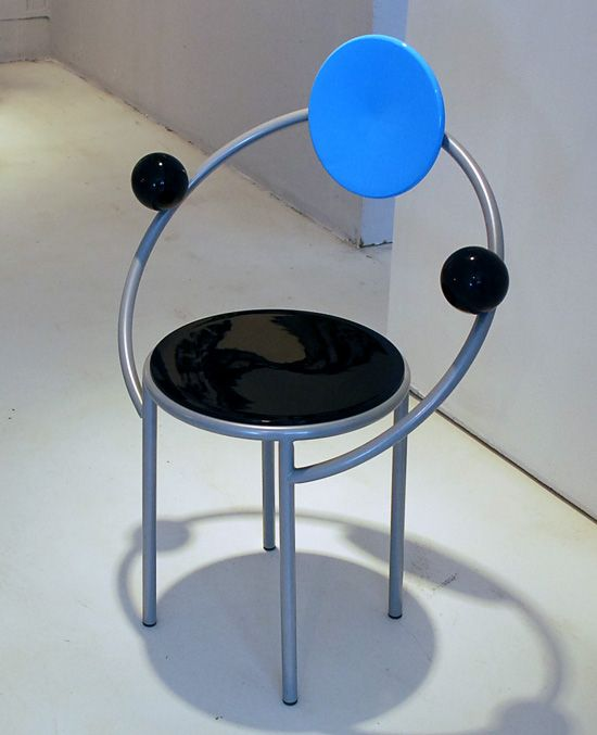 memphis design group brow stigma consider this chair by the furniture