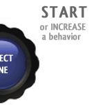 Sturen van gedragsverandering vanuit Interaction Design/ Digital Marketing perspectief met de 'behavior wizard' - http://www.behaviorwizard.org/wp/