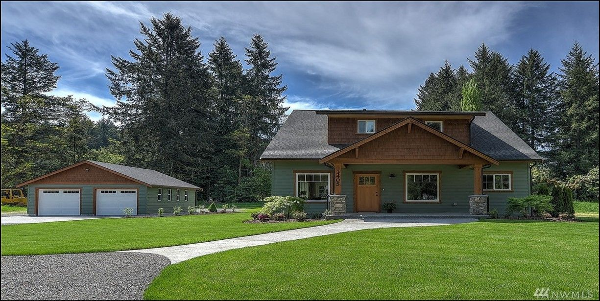 Houses For Sale Olympia Wa | simple nice house design