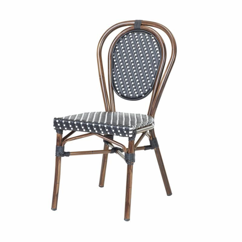 Chaise Terrasse Oliv Chaise Terrasse Restaurant Oliv Chaise Terrasse Bistrot Oliv Chaise Terrasse Rotin Design Chaise Bistrot