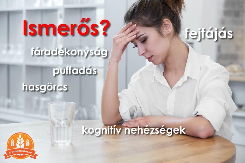 Krónikus fáradtság szindróma