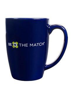 Be The Match� Mug