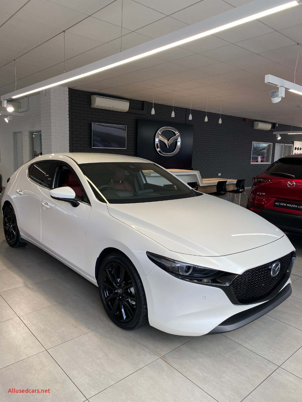 Used Mazda 3 Beautiful Bmw Used Cars for Sale In Cwmbran
