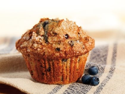 Dunkin Donuts Blueberry Muffin Recipe Blueberry Coffee Cake