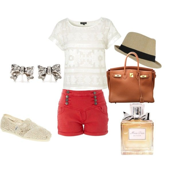 so cali, created by cnashty on Polyvore